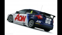 Ford Focus Touring