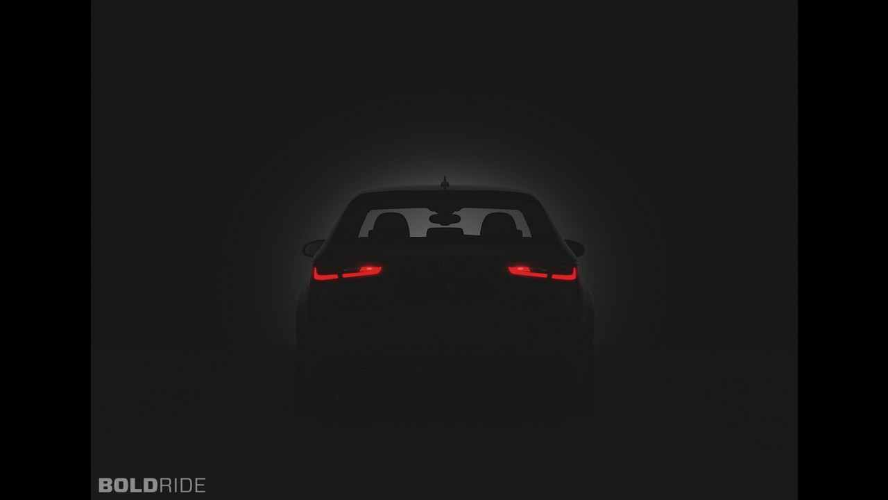 Jaguar XK140 MC Fixed Head Coupe