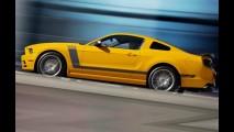Camaro é o carro esportivo mais roubado nos Estados Unidos