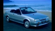 Carros para sempre: Renault 19 marcou o retorno dos franceses ao Brasil