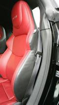 Pratt & Miller Confirm Corvette C6RS for Production