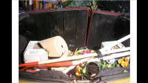 Baumarkt-Crash