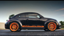 Volkswagen Beetle RS by VWvortex