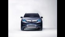 Acura MDX Concept