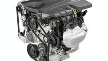 General Motors 3.9L V6 (LZ8)