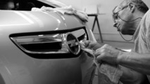 Opel Flextreme: In Depth