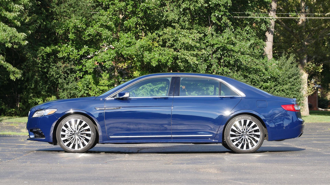 ecoboost price continental engine autoevoluti lincoln concept com attachment