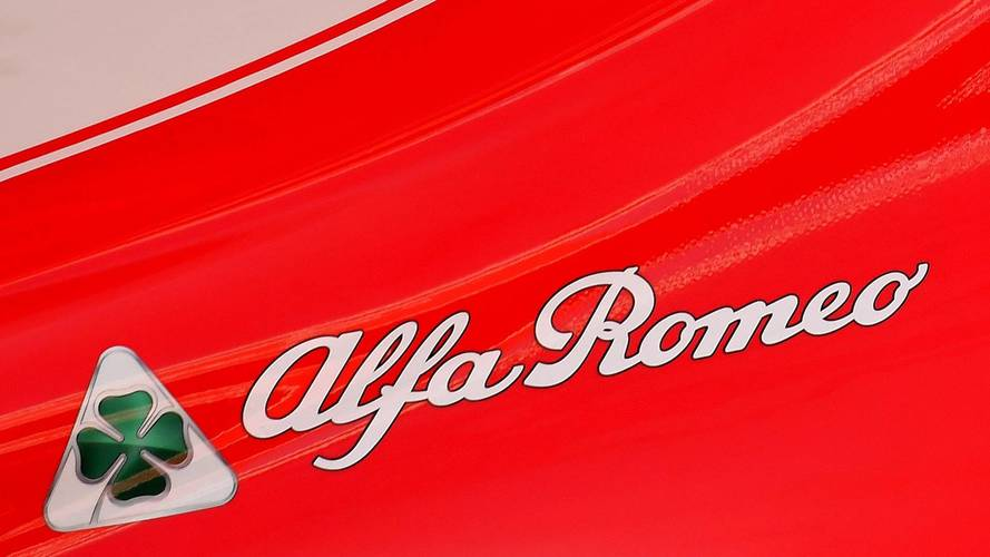 Alfa Romeo back in Formula One