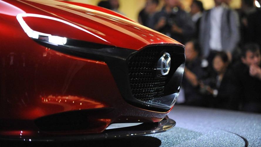 Mazda - Des ventes solides mais des bénéfices renforçables