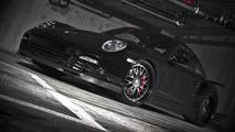 RENM RM580 for Porsche 997 Turbo, 1600, 01.09.2010