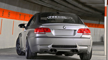 StopTech BMW M3 14.06.2010