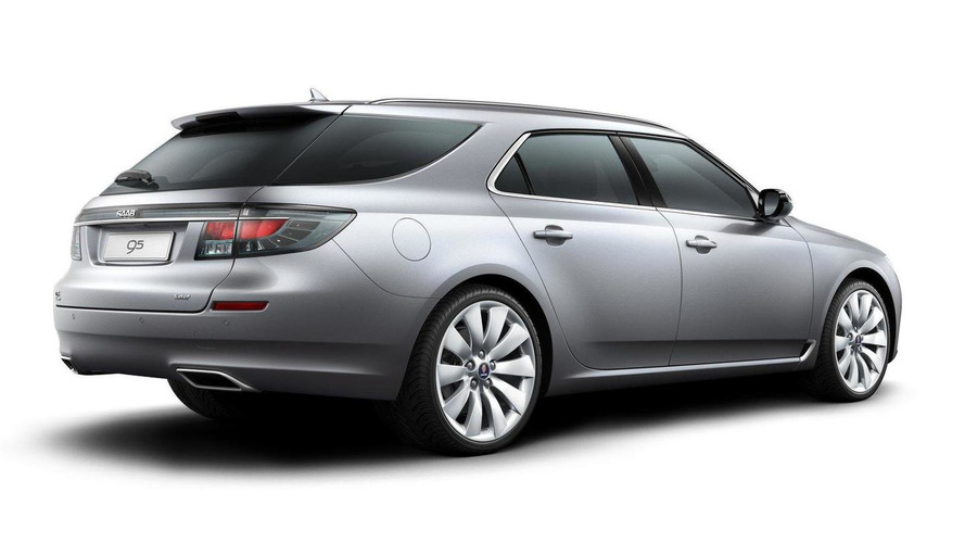 Saab bankruptcy protection filing rejected
