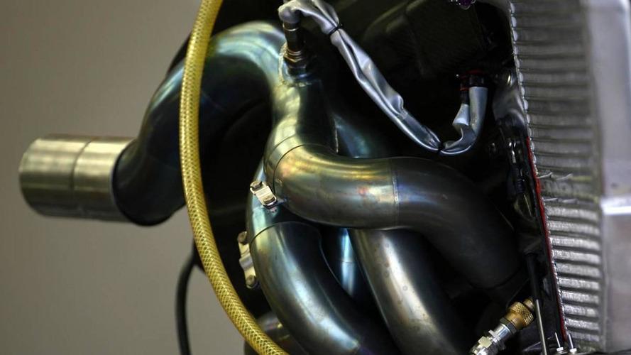Renault confirms no Lotus engine deal yet
