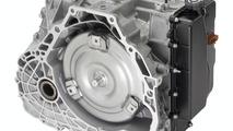 2010 Buick LaCrosse Breaks Cover