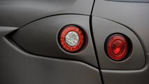 Fab Design styling for Porsche Cayenne II, 1600, 14.03.2011