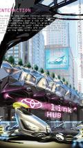 Toyota LINK