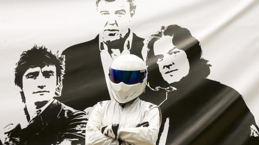 Report says BBC will eventually air remaining Top Gear episodes