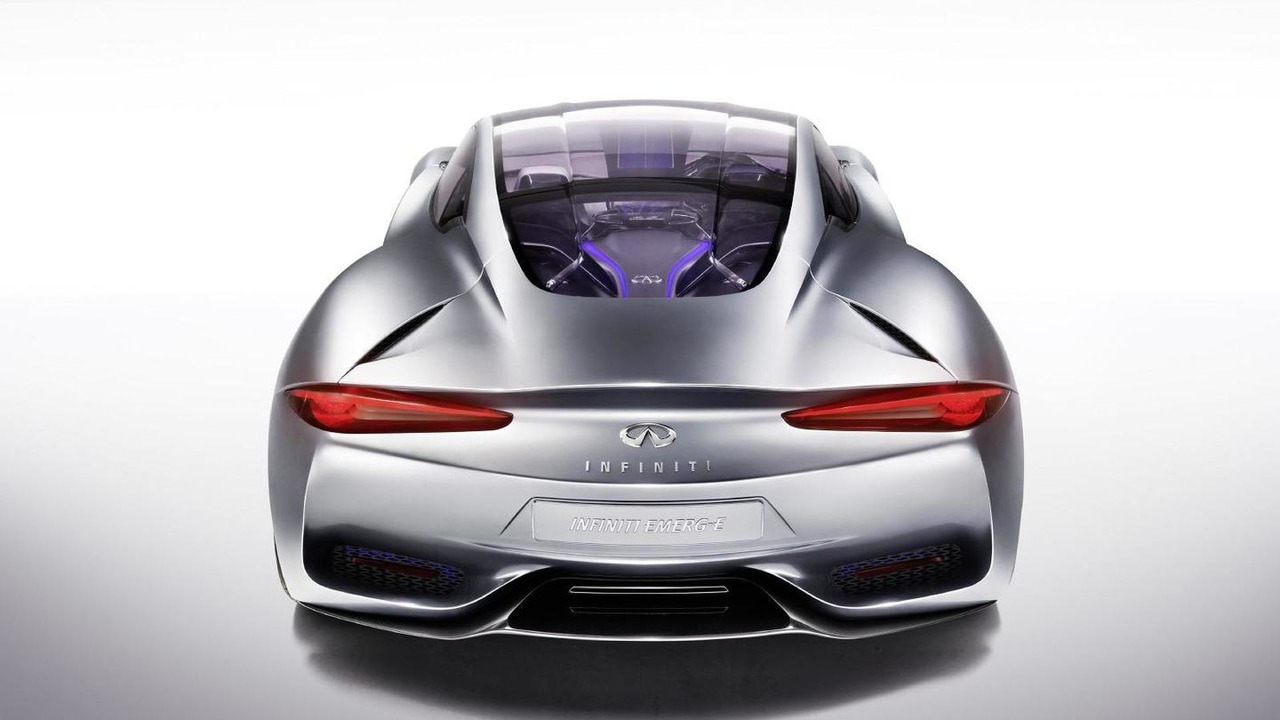 2018 infiniti supercar. interesting supercar infiniti emerge concept 25022012 throughout 2018 infiniti supercar