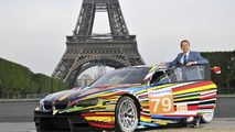Renault considers F1