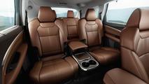 Acura MDX Sport Hybrid