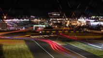 24 saat Forza Motorsport 6 maratonu