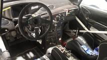 Ex-Colin McRae Ford Focus WRC auction