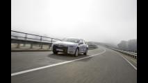 Nuova Opel Insignia Grand Sport, il prototipo su strada 015