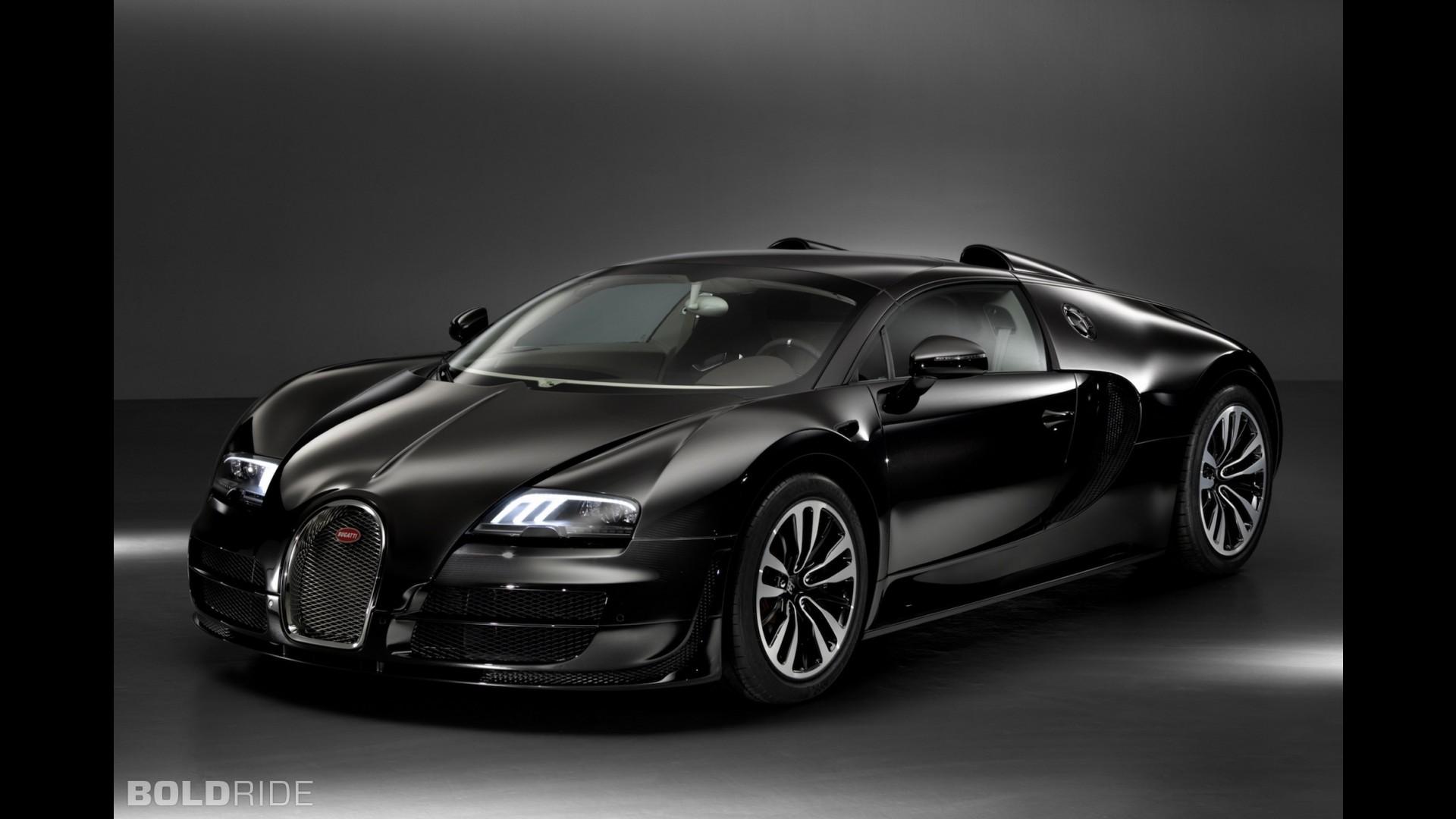 bugatti-veyron-grand-sport-vitesse-legend-jean-bugatti-special-edition Inspiring Bugatti Veyron Quarter Mile Speed Cars Trend
