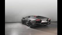 Rare Lamborghini Reventon Hitting the Auction Block at $1.2 Million