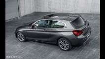 BMW 1-Series