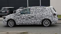 2014 Volkswagen Golf Plus 20.8.2013