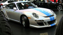 WCF Review: Essen Motor Show Part 2