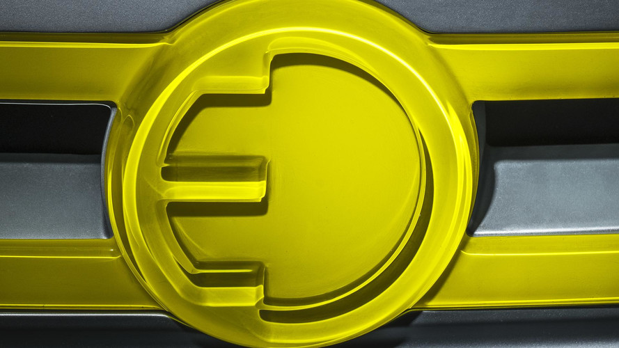 Mini Confirms Three-Door EV Hatch, BMW To Electrify Entire Lineup