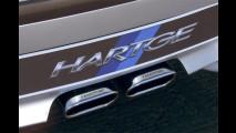 Hartge-dieselt