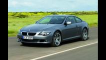 Risco de incêndio: BMW anuncia recall mundial de 1,3 milhão de unidades
