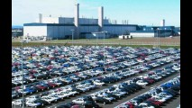 BRASIL, resultados de janeiro: Vendas começam melhores do que em 2011