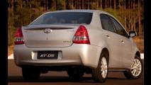 Análise CARPLACE: Cobalt amplia vantagem e Polo Sedan tem recorde negativo em julho