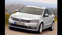 VW-Dominanz