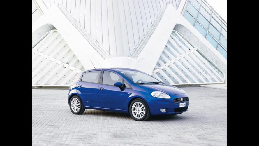Auto dell'Anno 2007: ecco le 8 finaliste
