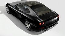 Ferrari 612 Scaglietti - 60th Anniversary