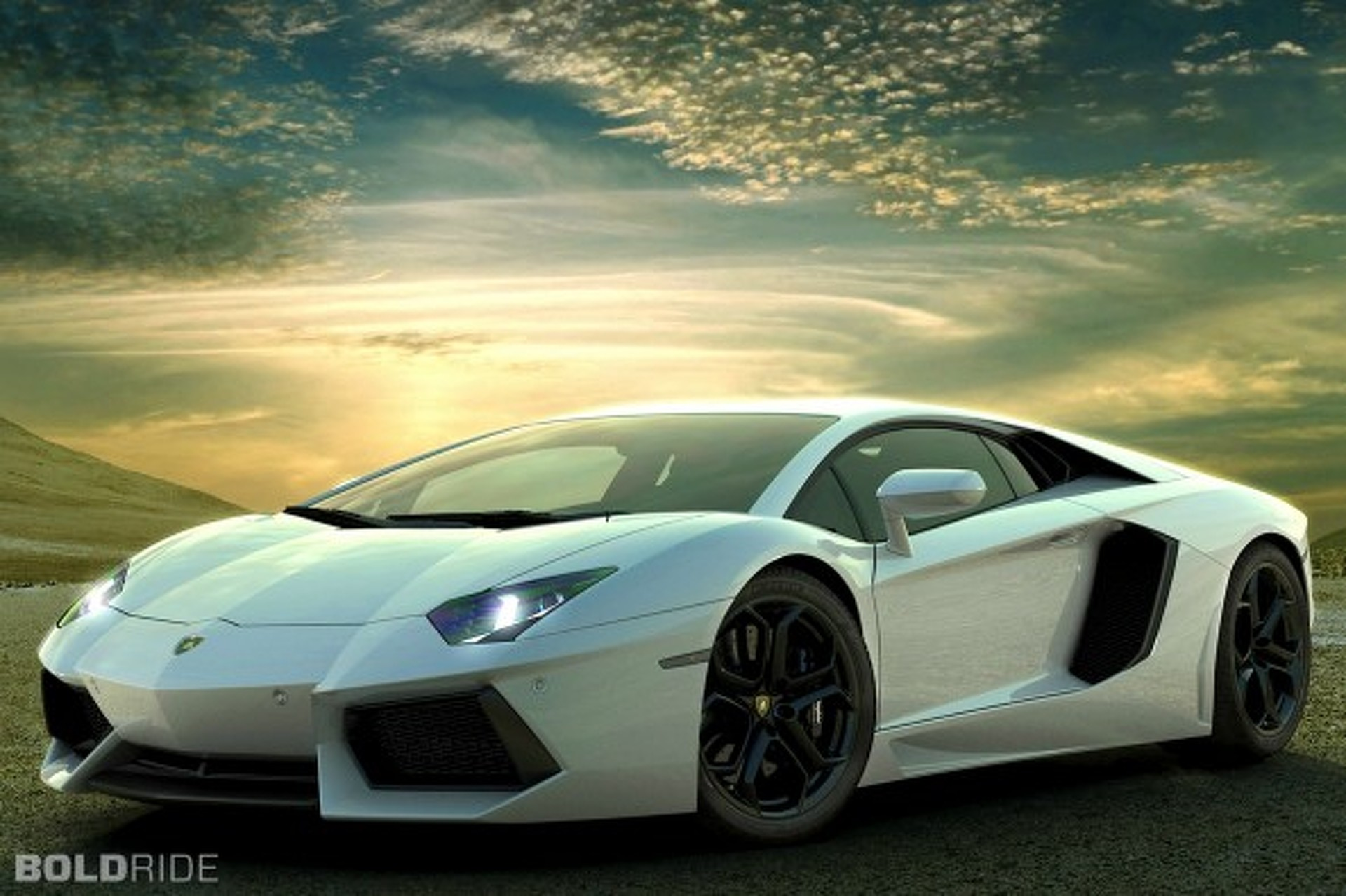 2018 lamborghini wallpaper. brilliant 2018 20 best lamborghini wallpapers in 2018 lamborghini wallpaper