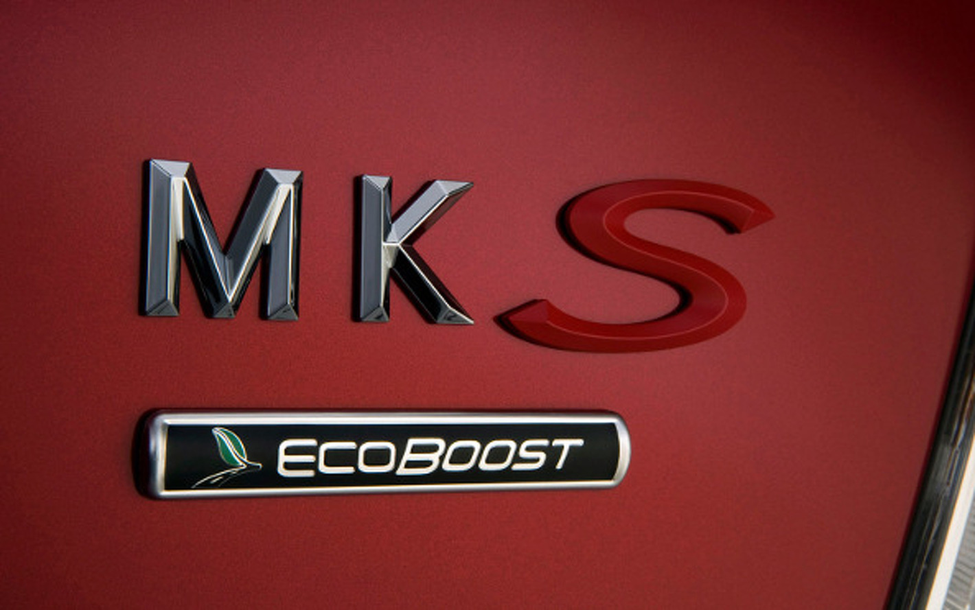 What's in a Name? Lincoln Could Learn from Infiniti