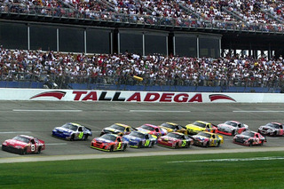 Our Top 5 All-American Racetracks
