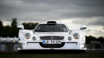 CLK LM