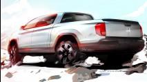 Honda confirma fim de linha do Crosstour e promete priorizar picape e SUVs
