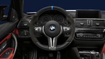 BMW SEMA 2016