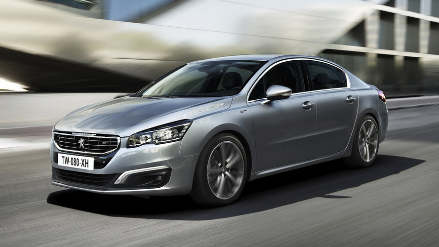 Peugeot va de nouveau produire au Kenya