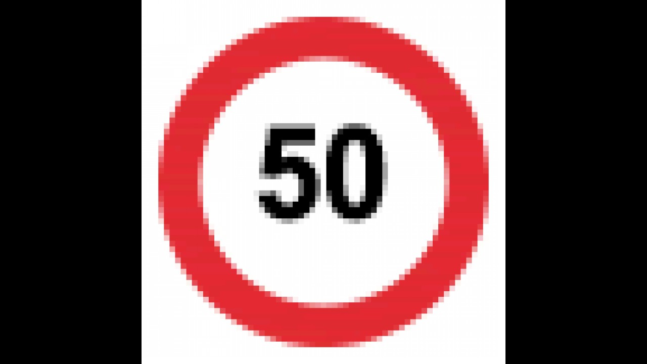 Distrações ao volante: CESVI lista principais causas e efeitos