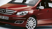 Mercedes-Benz Incenio Designer Wheels