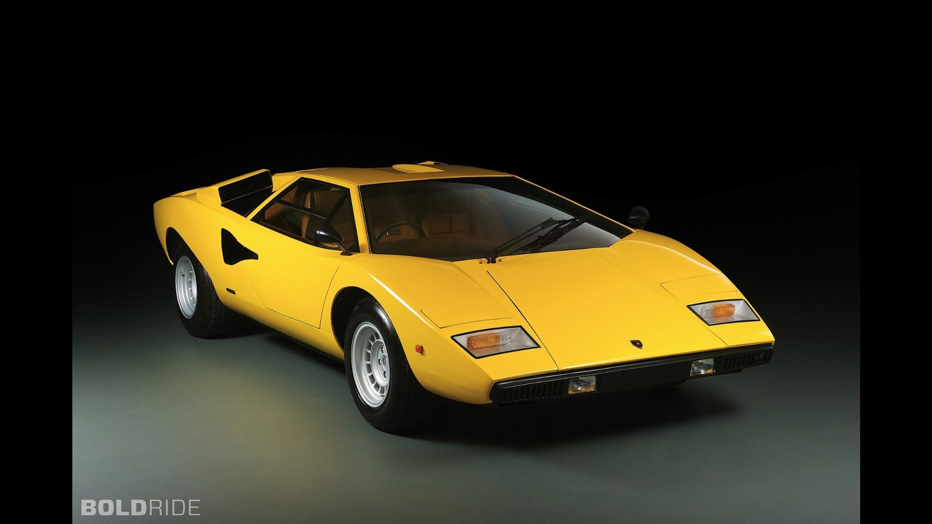 lamborghini-countach-lp400-periscopo Exciting Lamborghini Countach Nfs Most Wanted Cars Trend